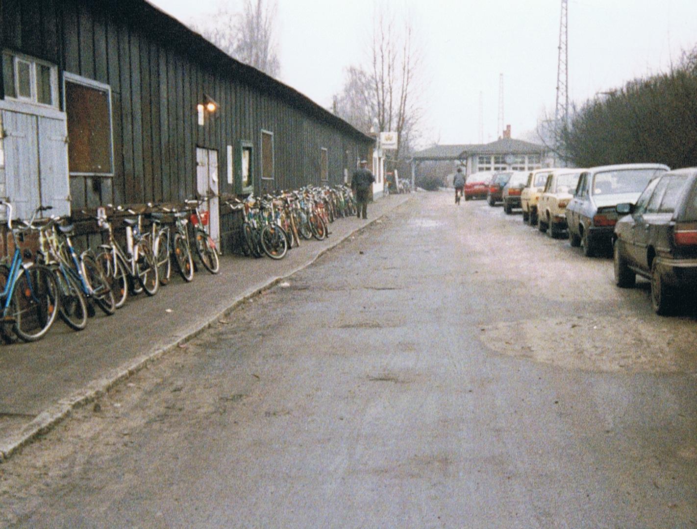 Fahrradschuppen.jpg