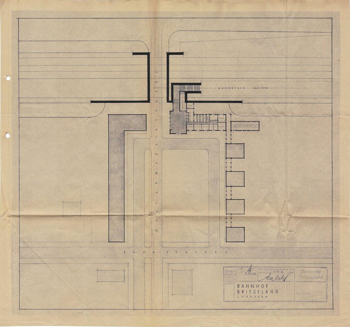 5BLA25_Lageplan_1940.jpg