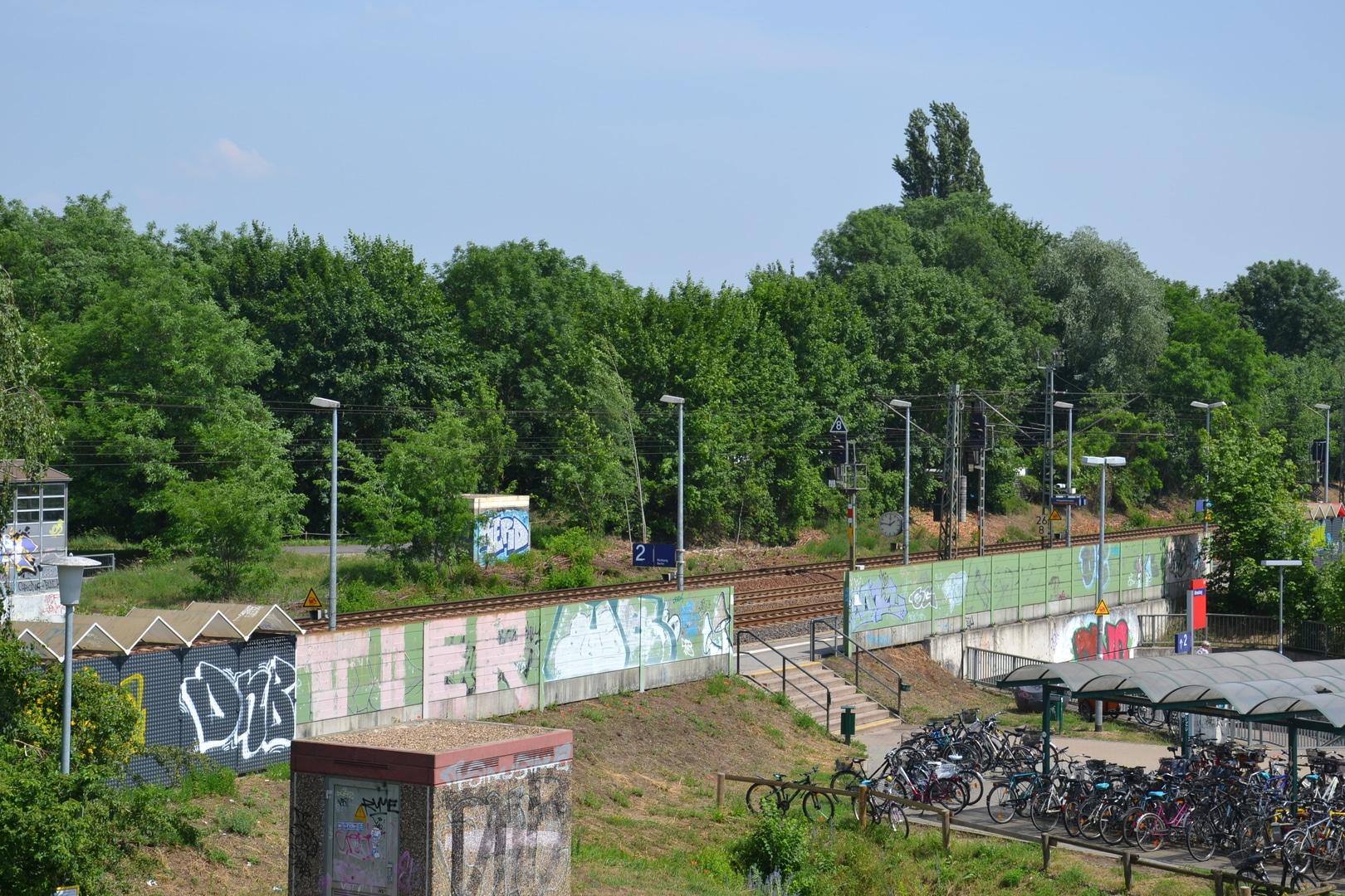 Ansicht Bahnhof 2020 II.JPG