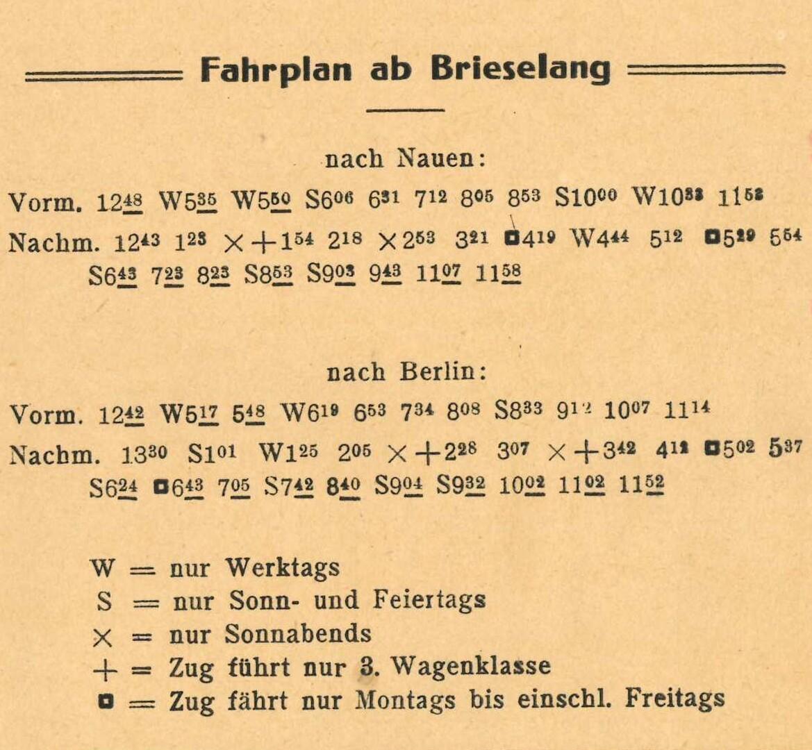 Fahrplan_1924.jpg