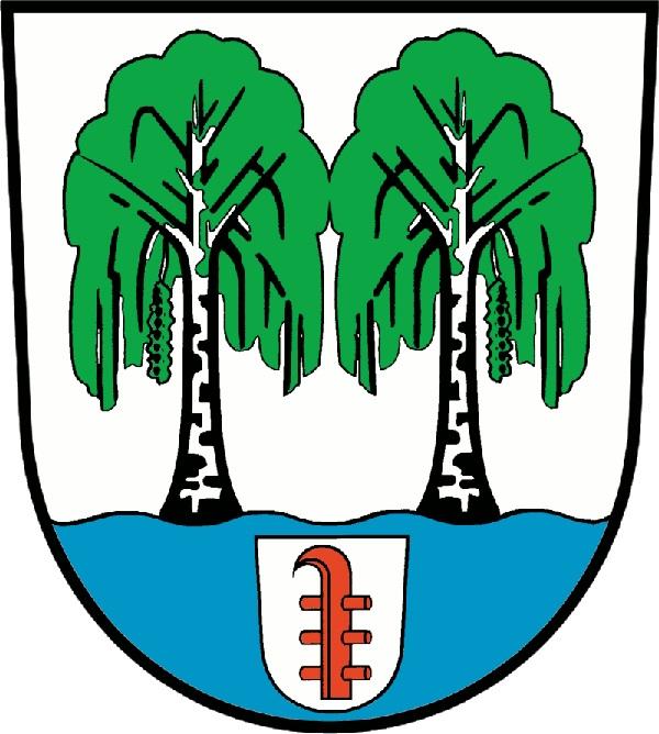 Gemeindearchiv Brieselang