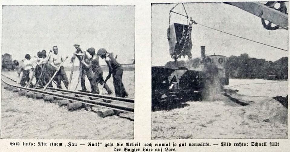 Förderbahn 1.7.1939 Brieselang.jpg