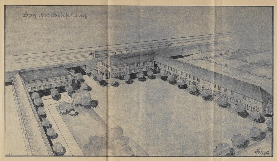 5BLA23_Entwurf_1940.jpg
