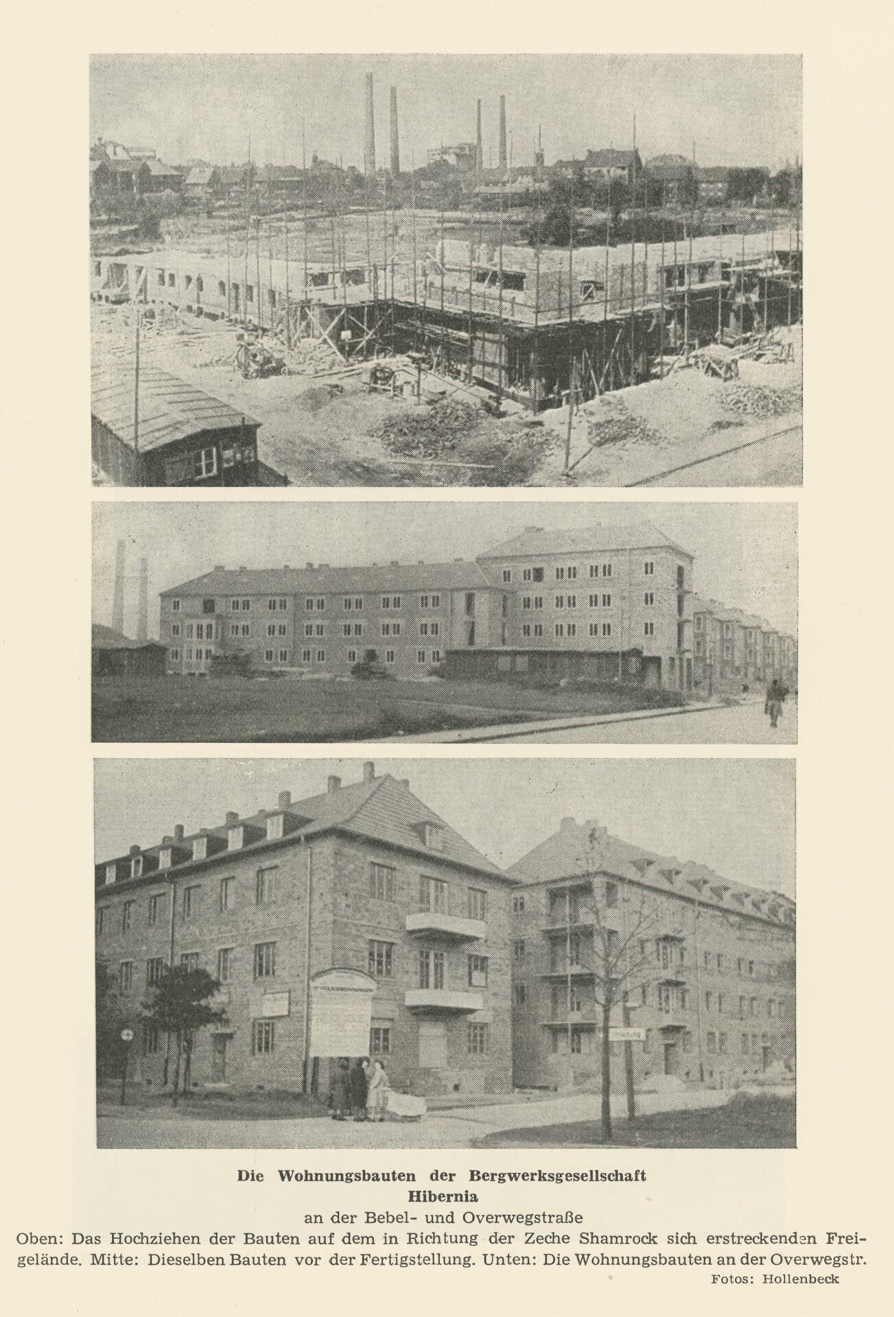 Aus_Reiners, Leo_Herne 1945-1950. Fünf Jahre Wiederaufbau. Herne 1950, S. 149.jpg