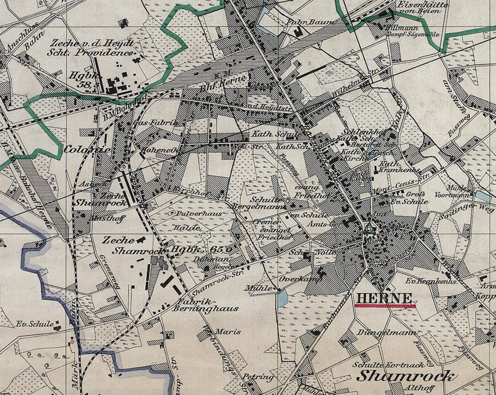 Ausschnitt Übersichtskarte Landkreis Dortmund_1888.jpg
