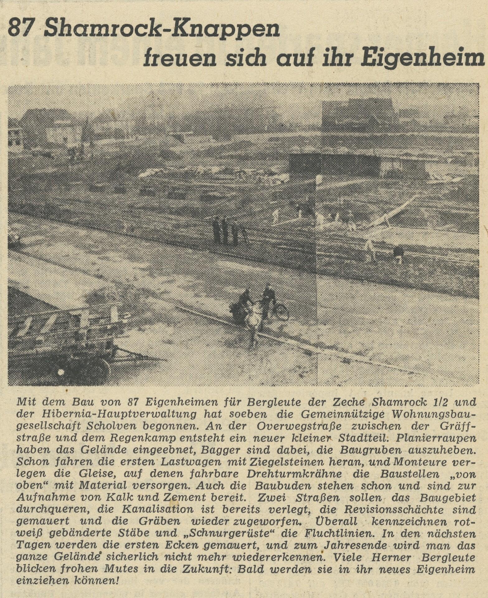 Herner zeitung vom 27.10.1954 Eigenheime.jpg
