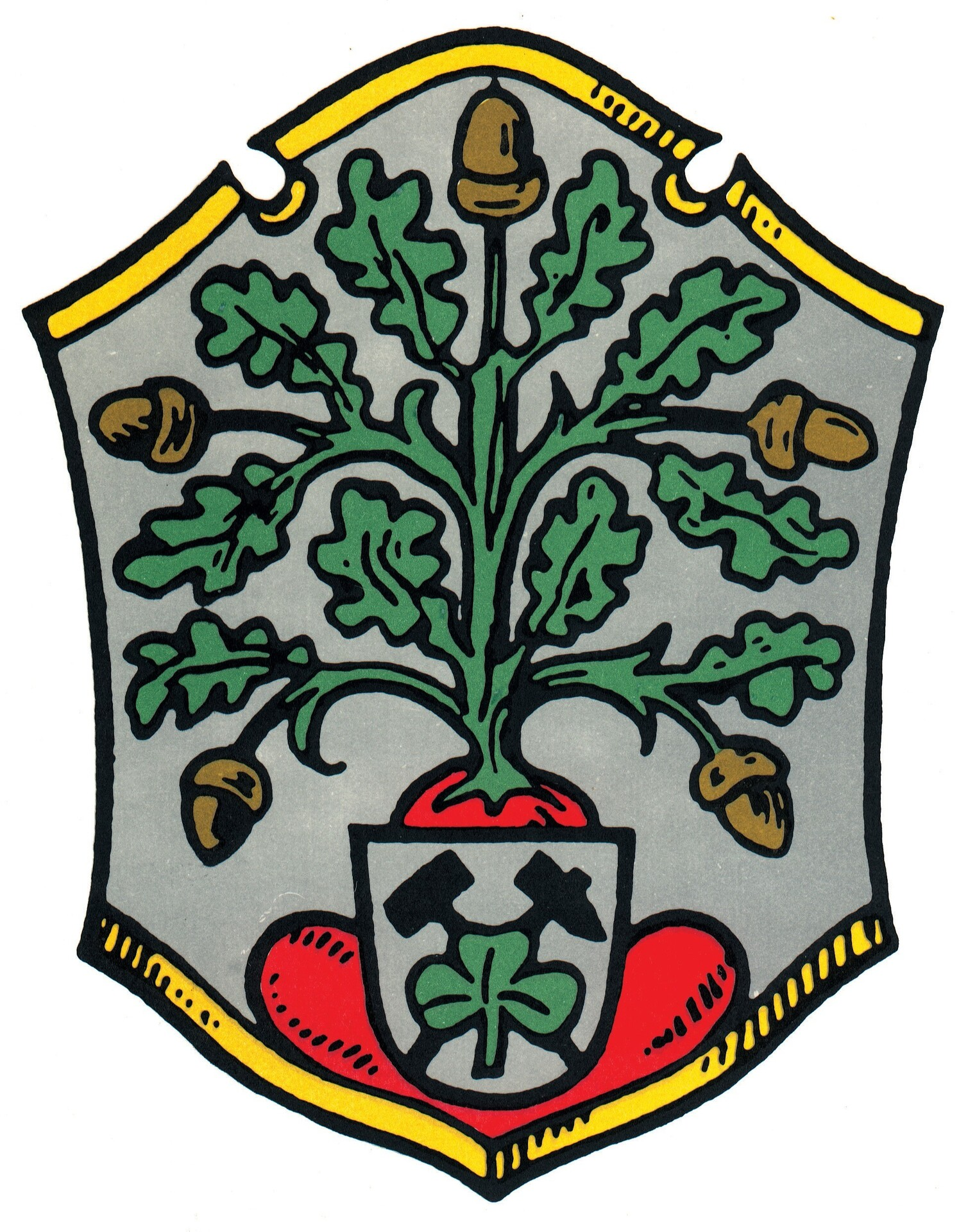Wappen Stadt Herne_1937.jpg