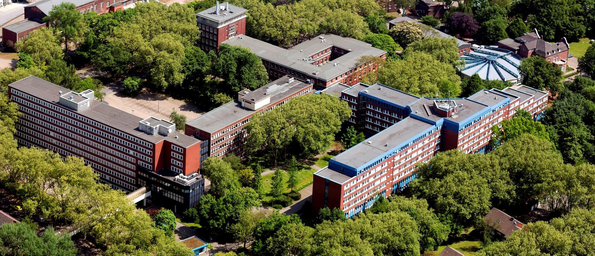Luftaufnahme Shamrockpark Quelle Dietmar Klingenburg.jpg