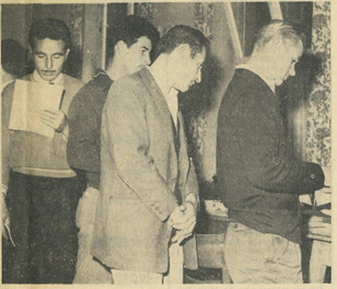 Gastarbeiter Ruhr Nachrichten 24.11.1960.PNG