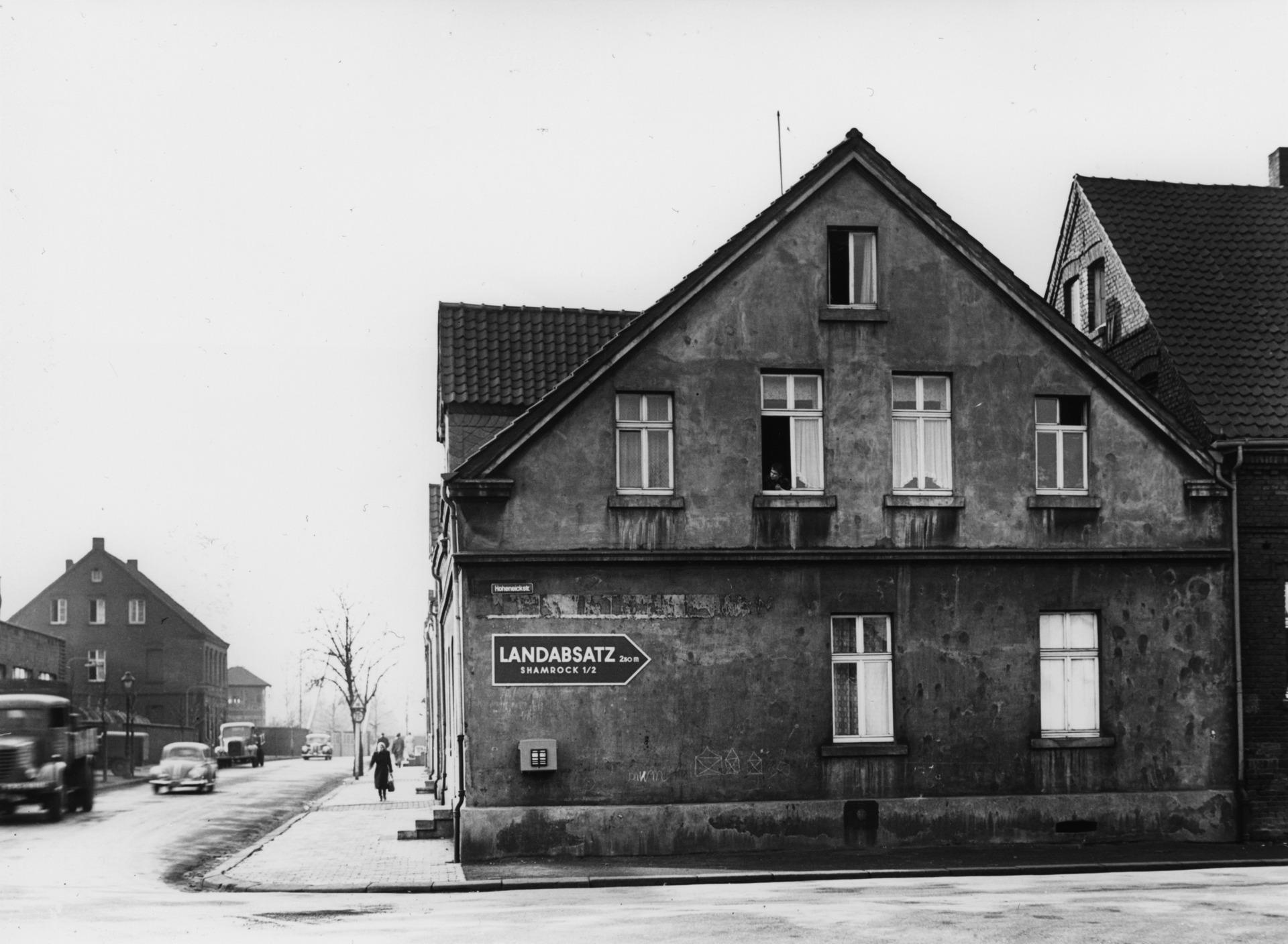 LANDABSATZ Shamrock I_II Hoheneickstraße.png