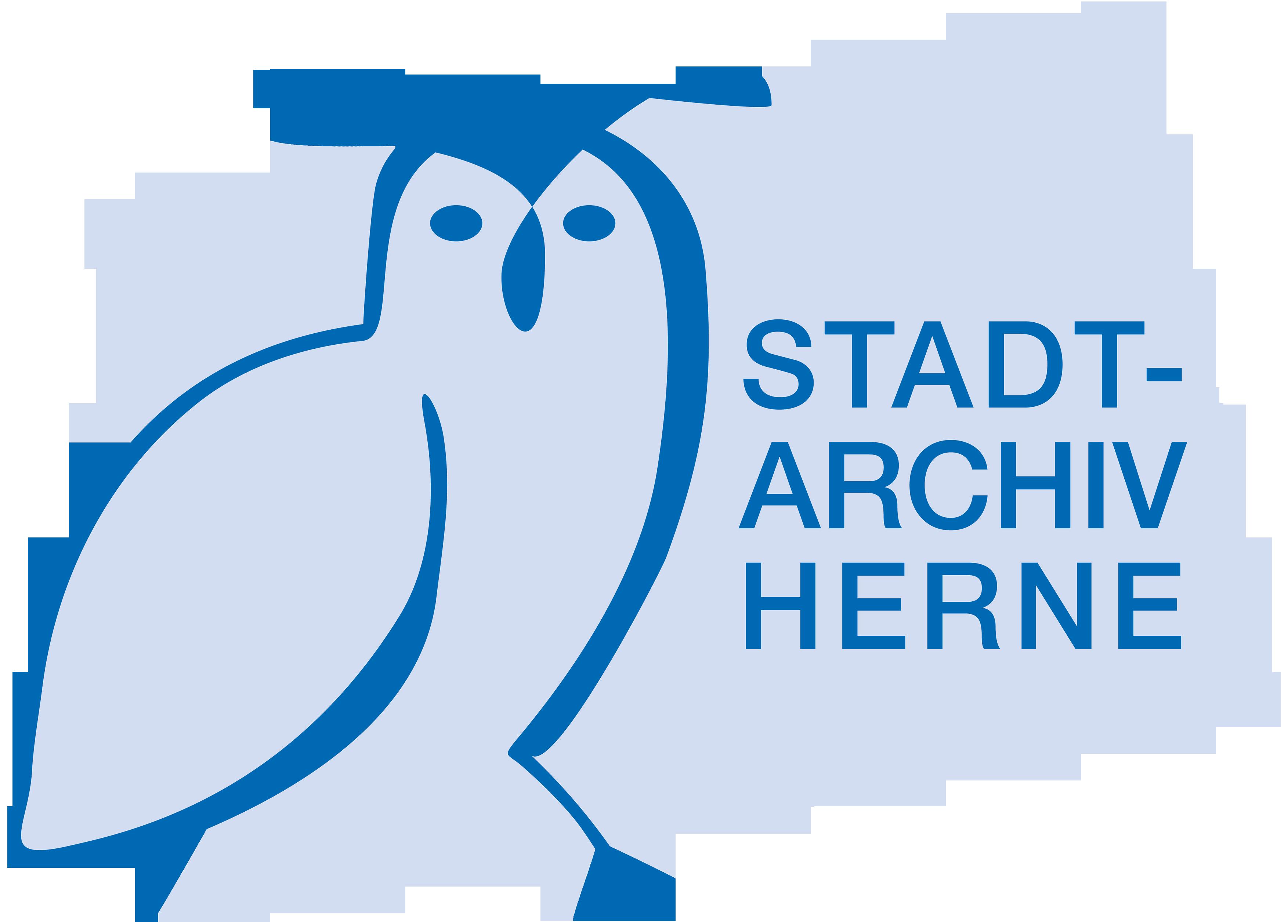 Stadtarchiv Herne