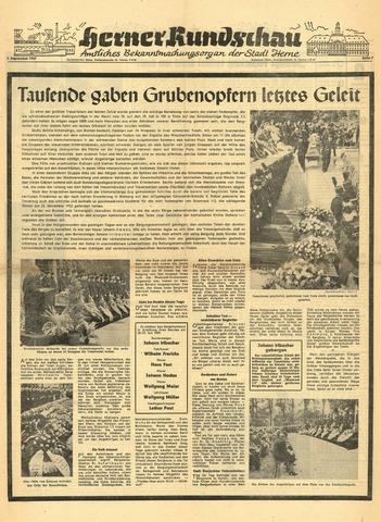 Herner Rundschau Tausende Grubenopfer.jpg
