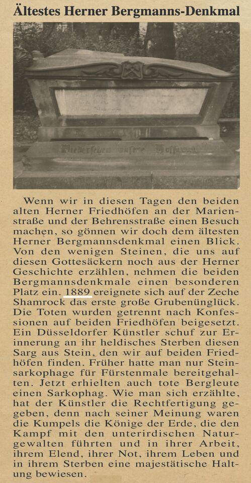 Shamrock II_27.09.1880_11 Tote_HA 24.04.1952.jpg
