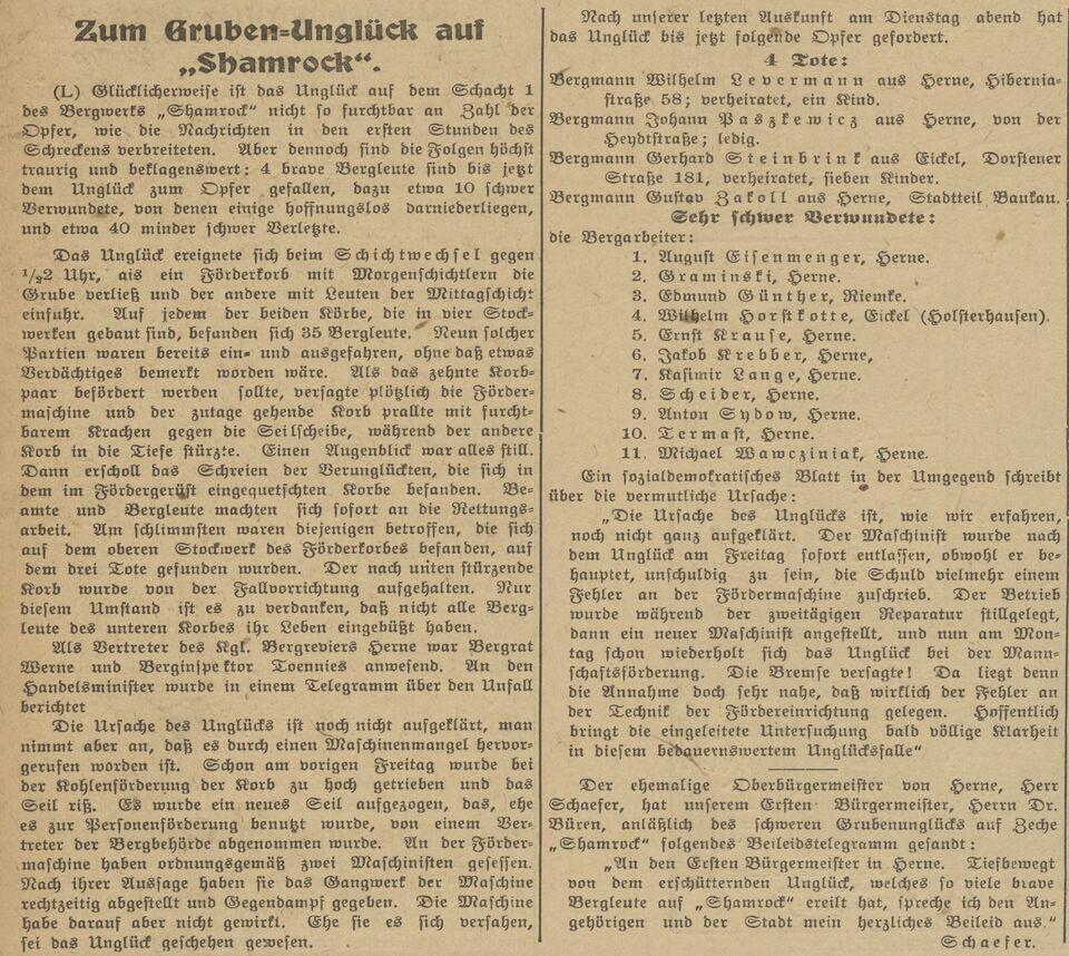Shamrock I_17.10.1910_4 Tote_ HA 18.10.1910.jpg