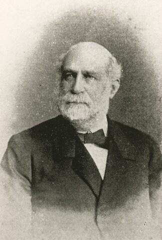 Bergrat Gustav Pfähler_um 1890.jpg