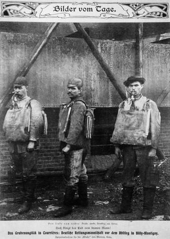 Folie 6 Foto aus der Woche_1906.jpg