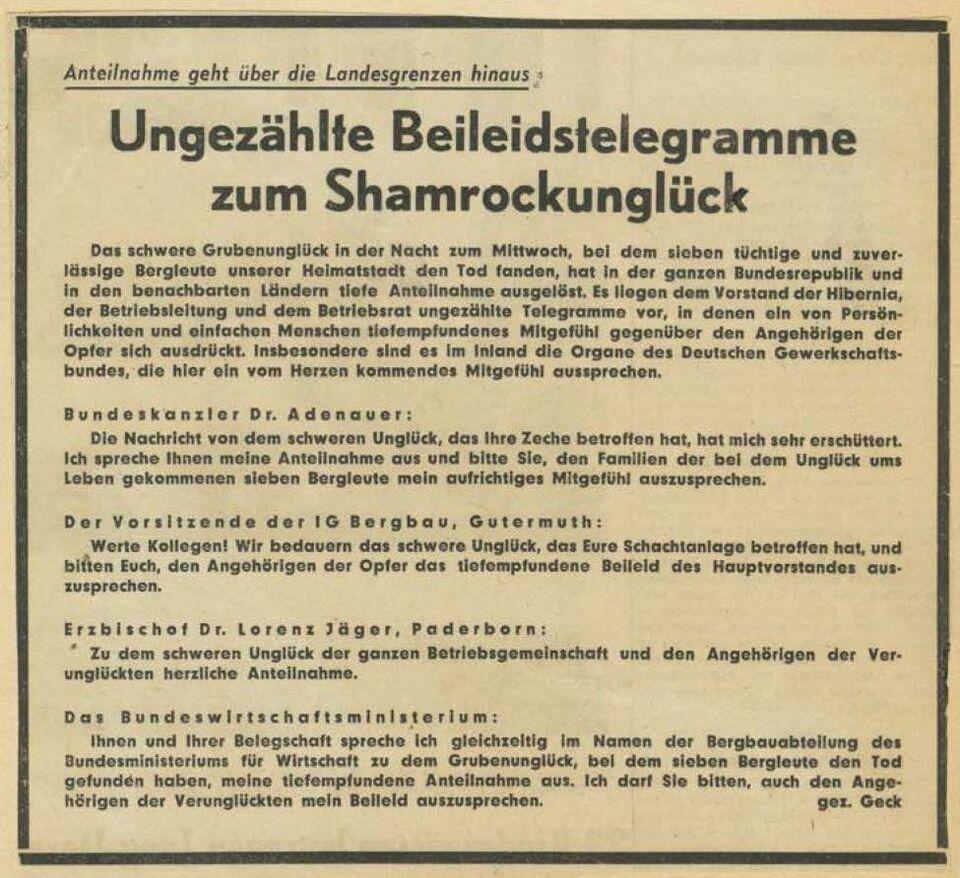 Shamrock i_II 29.07.1959_7 Tote_Westfälische Rundschau 01._02.08.1959.jpg