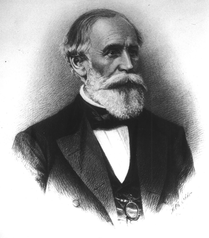 William Thomas Mulvany.png