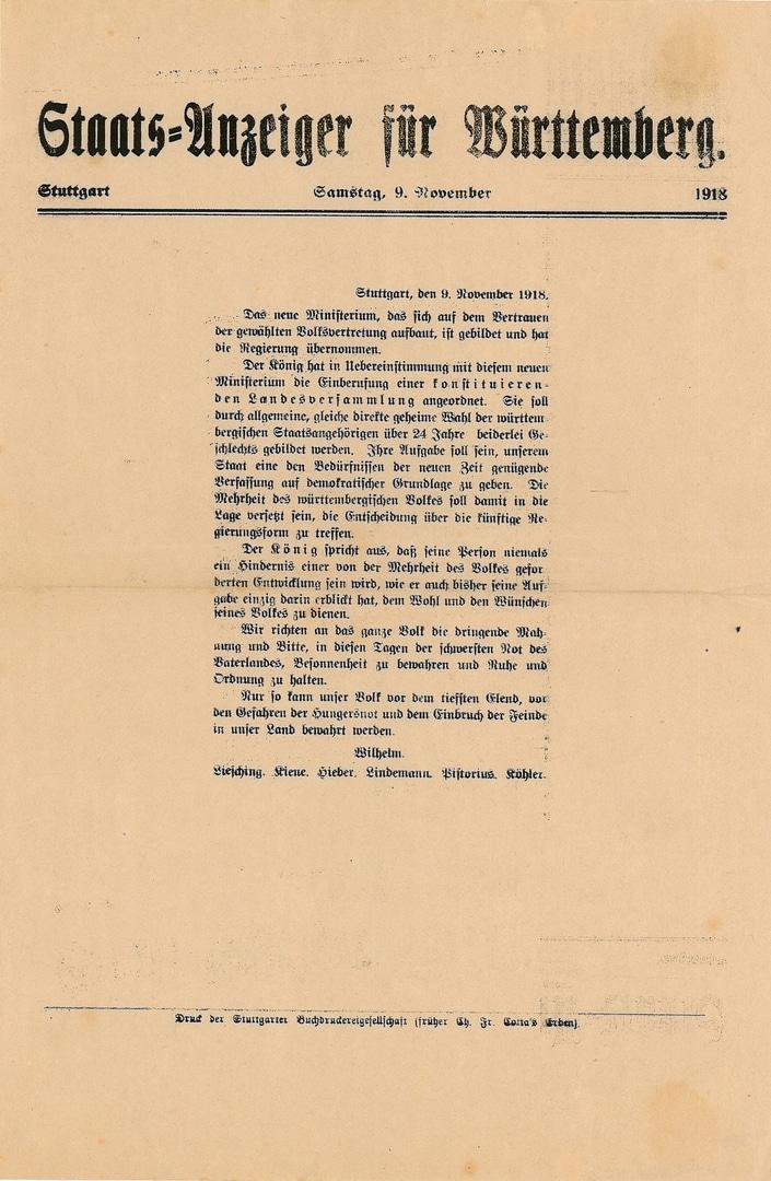 BfZ.Extrablatt_Staatsanzeiger_9.11.1918.jpg