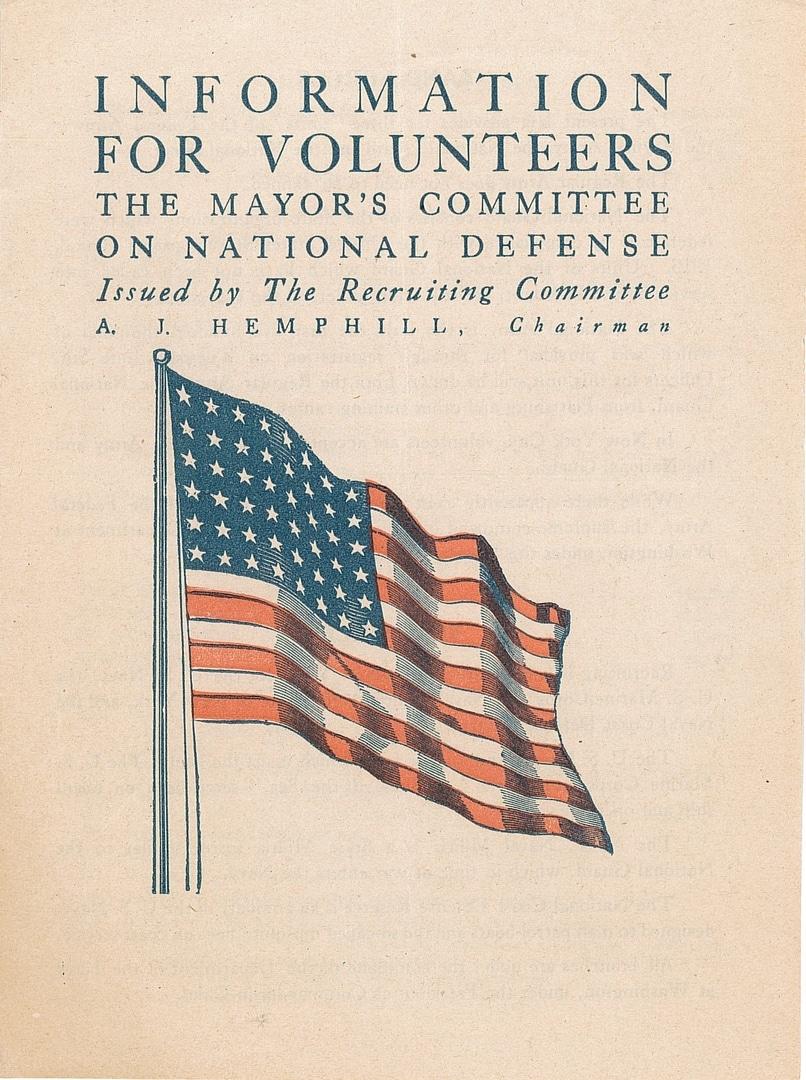 informations for volunteers.jpg