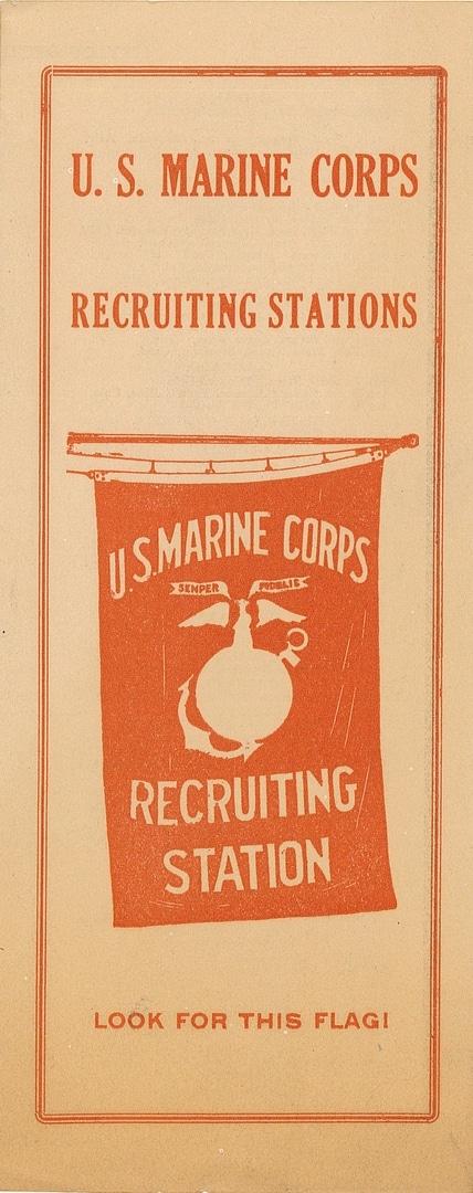 recruiting USA_marine.jpg