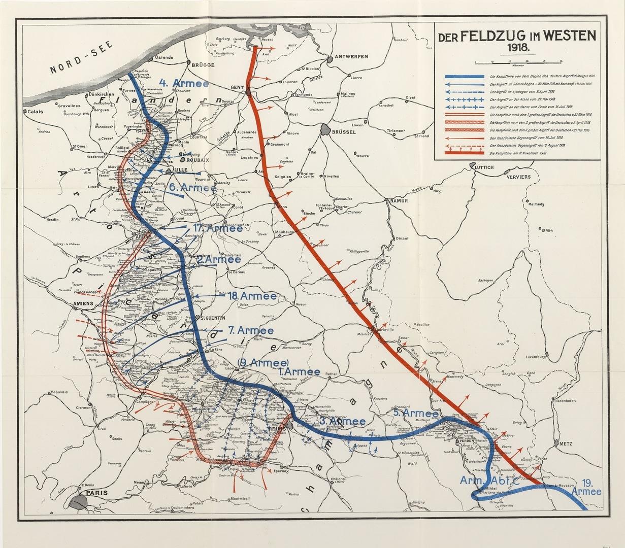 Karte Westfront.jpg
