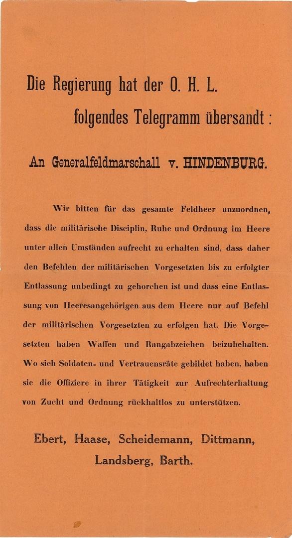 Telegramm an OHL_11.11.1918.jpg