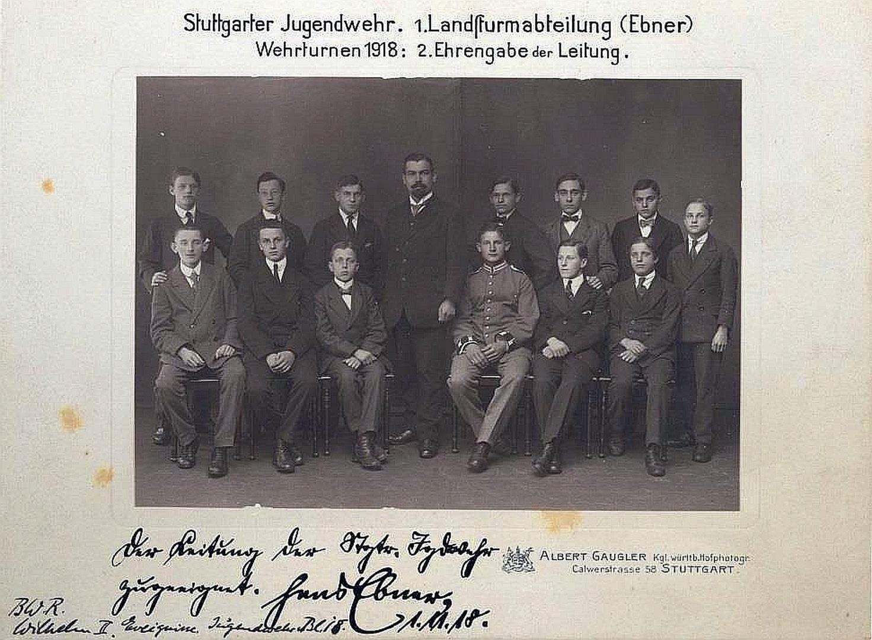 WLB_Foto_Stuttgarter Jugendwehr.jpg