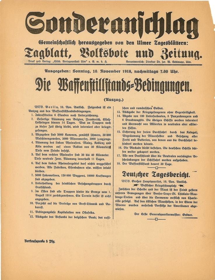 extrablatt ulm_11.11.1918.jpg