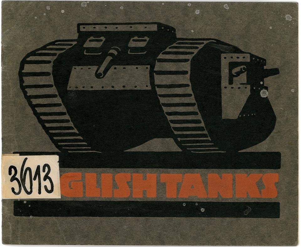 tanks_3613.jpg