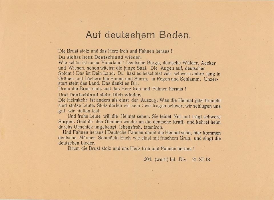 BfZ N17.11_204 ID Deutscher Boden.jpg