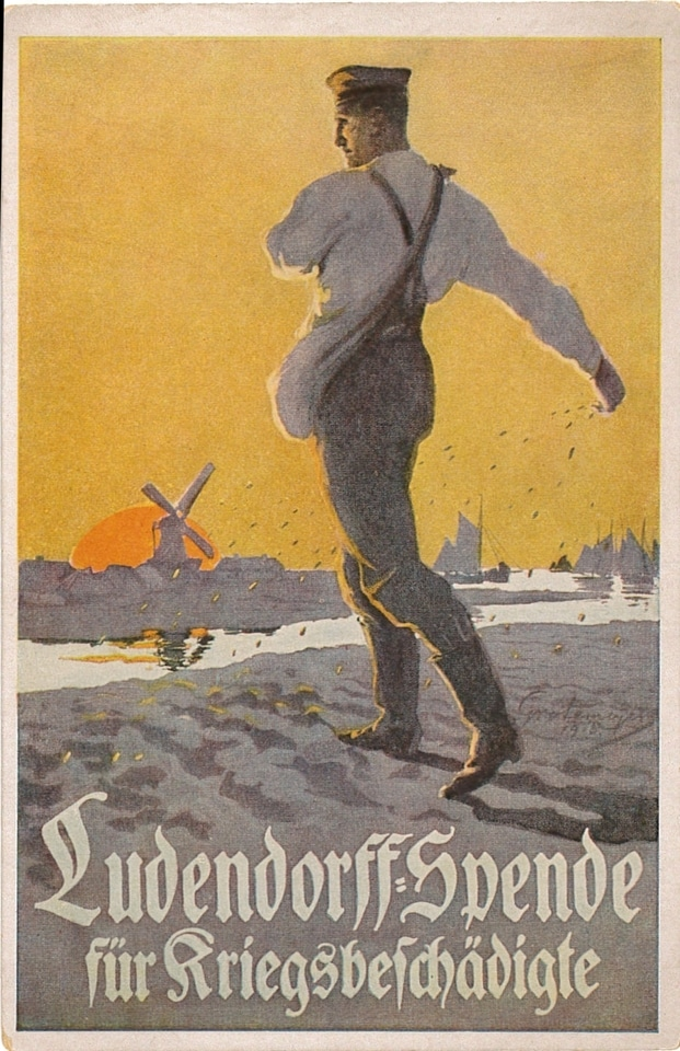 BfZ.Postkarten_Ludendorff_Grotemeyer.jpg