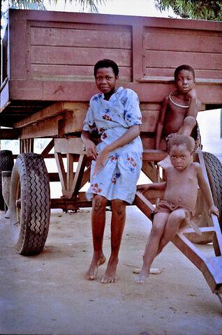 21. Two Boys (Three Youth).jpg