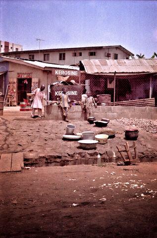 18. Street Scene-Nigeria.jpg