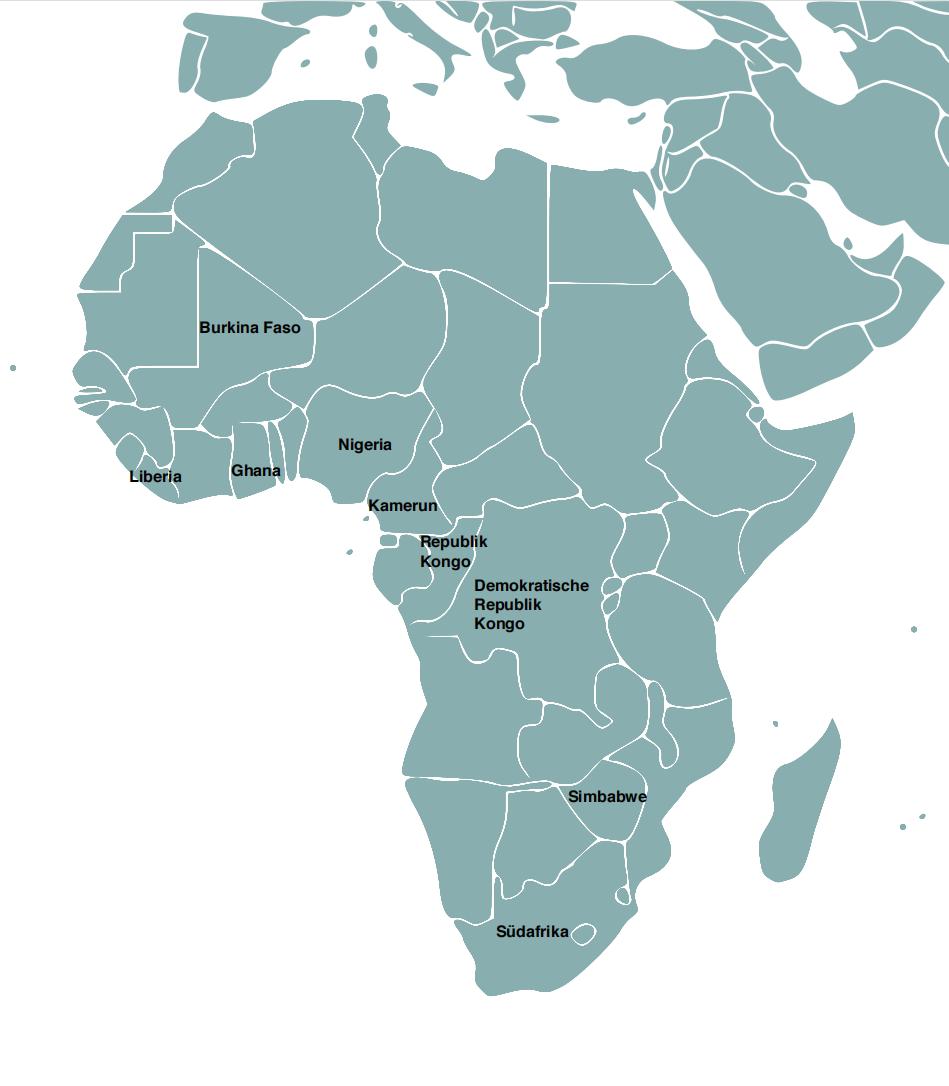 Afrika-Karte.png