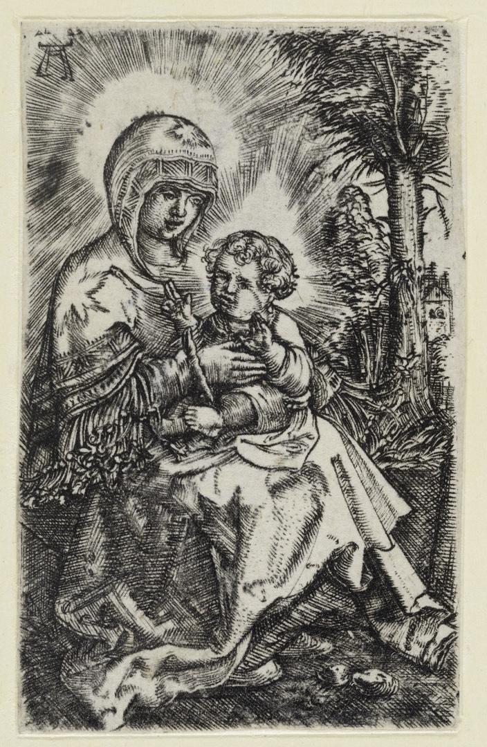 Folie 27 (a) - Inv. Nr. 282-4.jpg