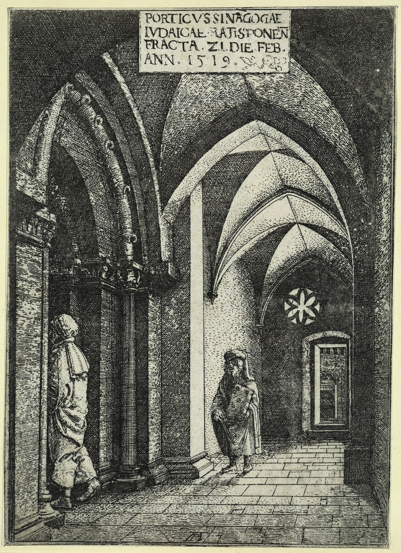 Folie 29 - Inv.-Nr. 75-1896-fr.jpg