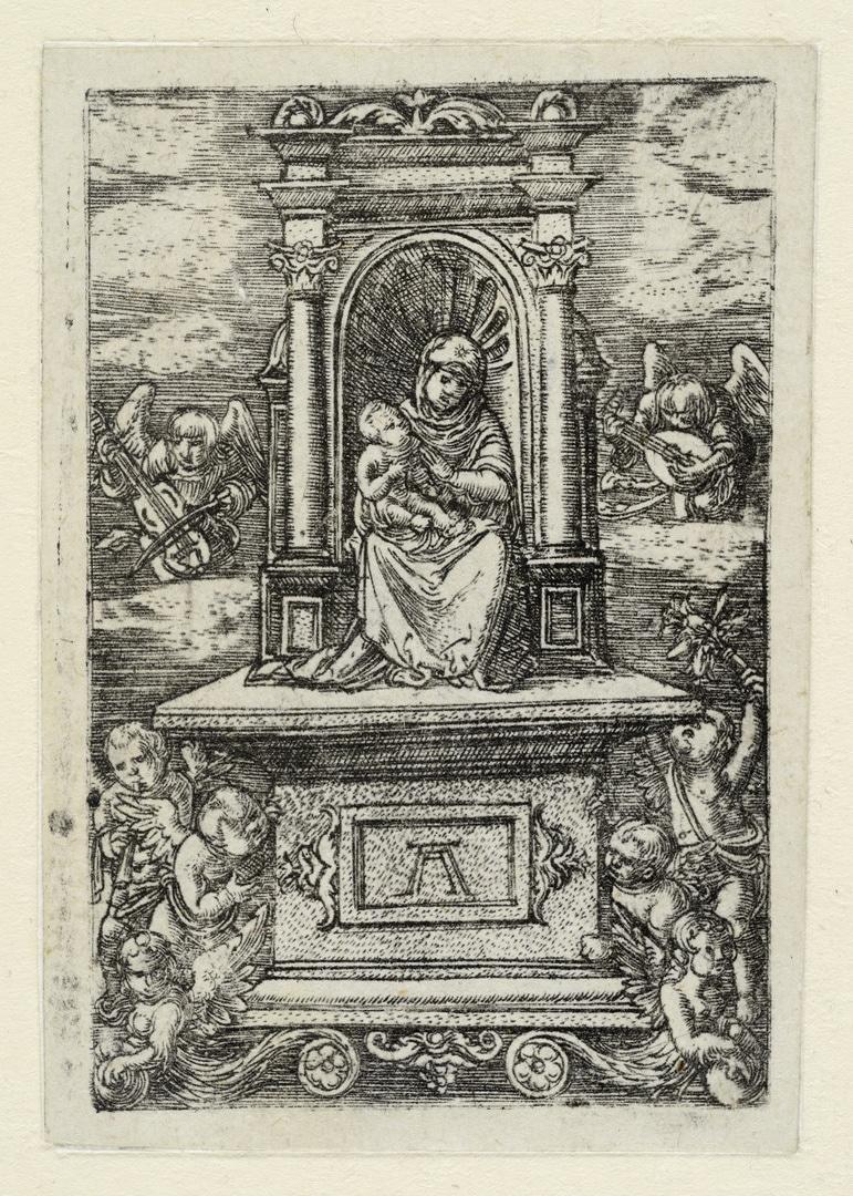 Folie 27 (b) - Inv. Nr. 283-4.jpg