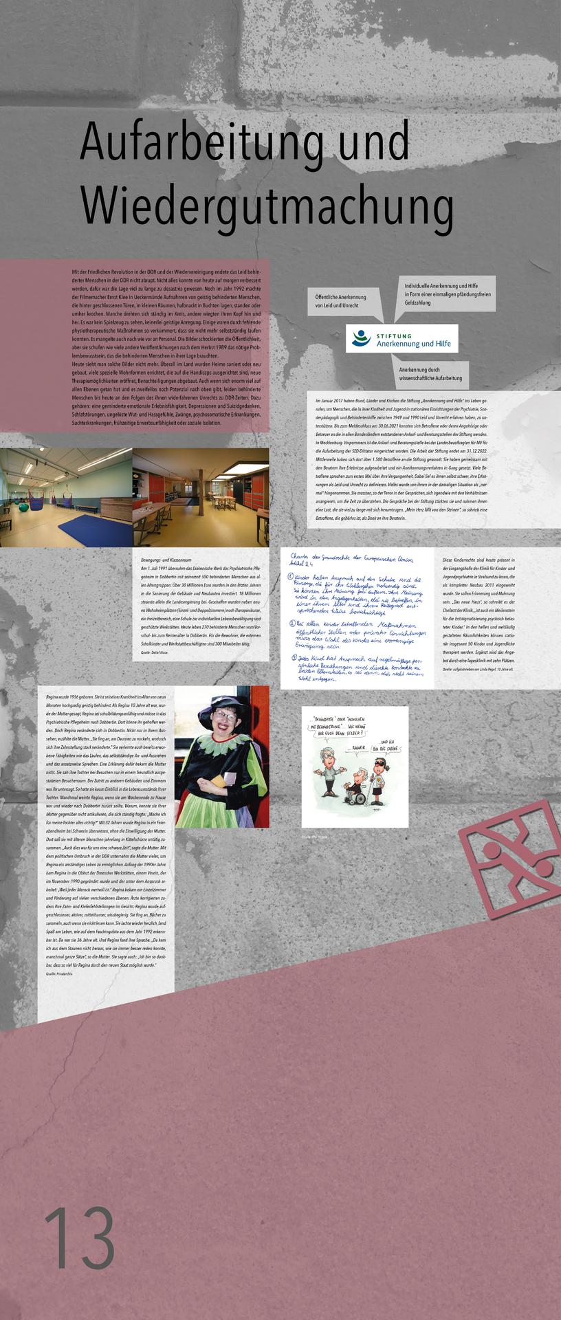 Tafel 13_2.jpg