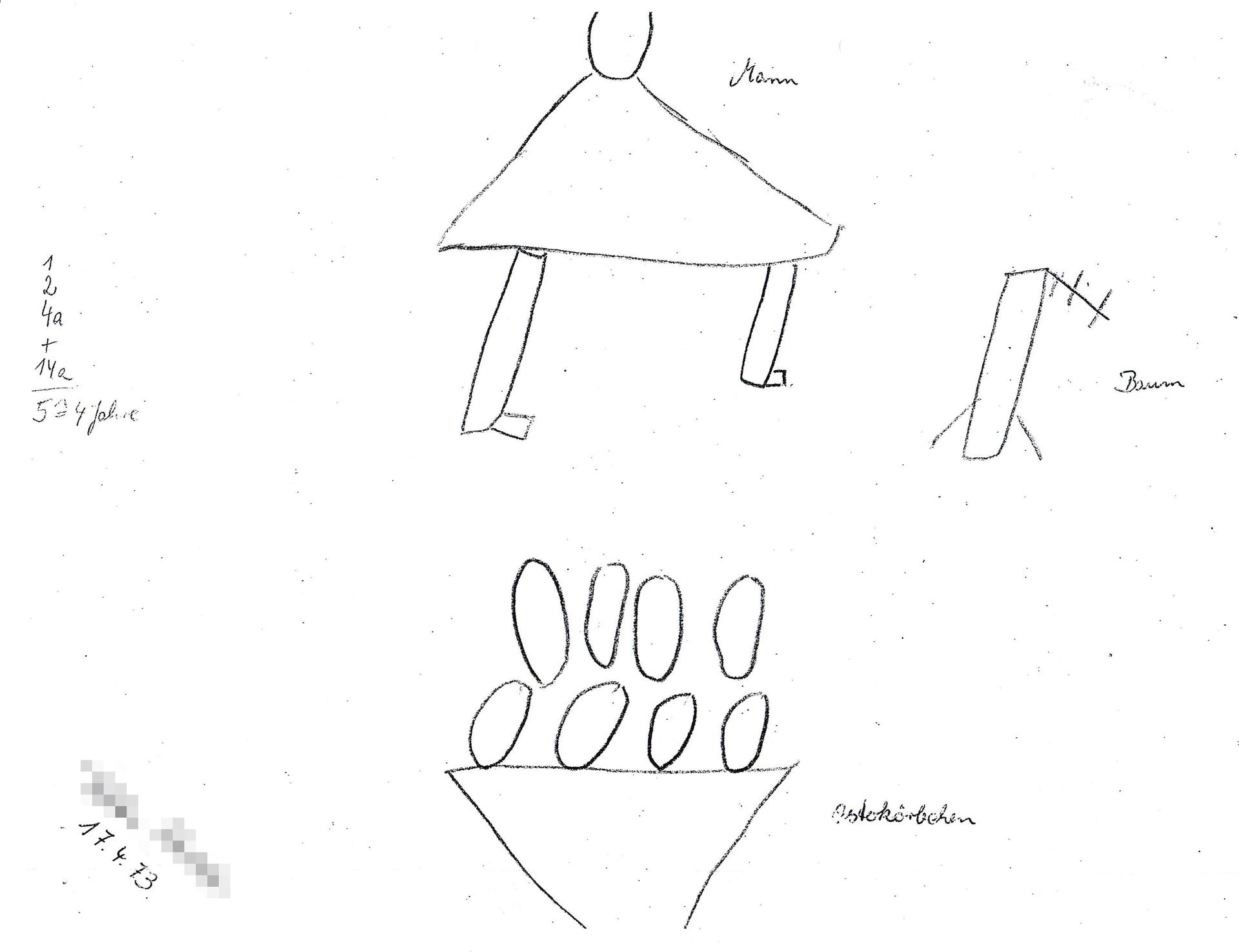 T3_5_Zeichnung.jpg