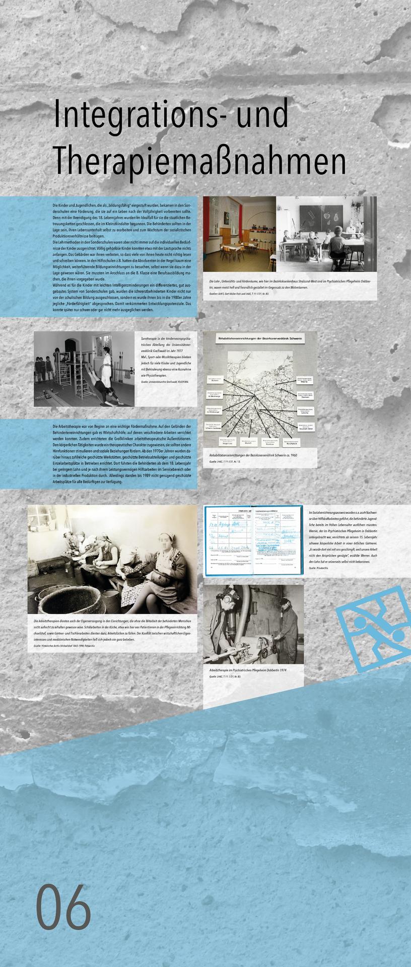 Tafel 6.jpg