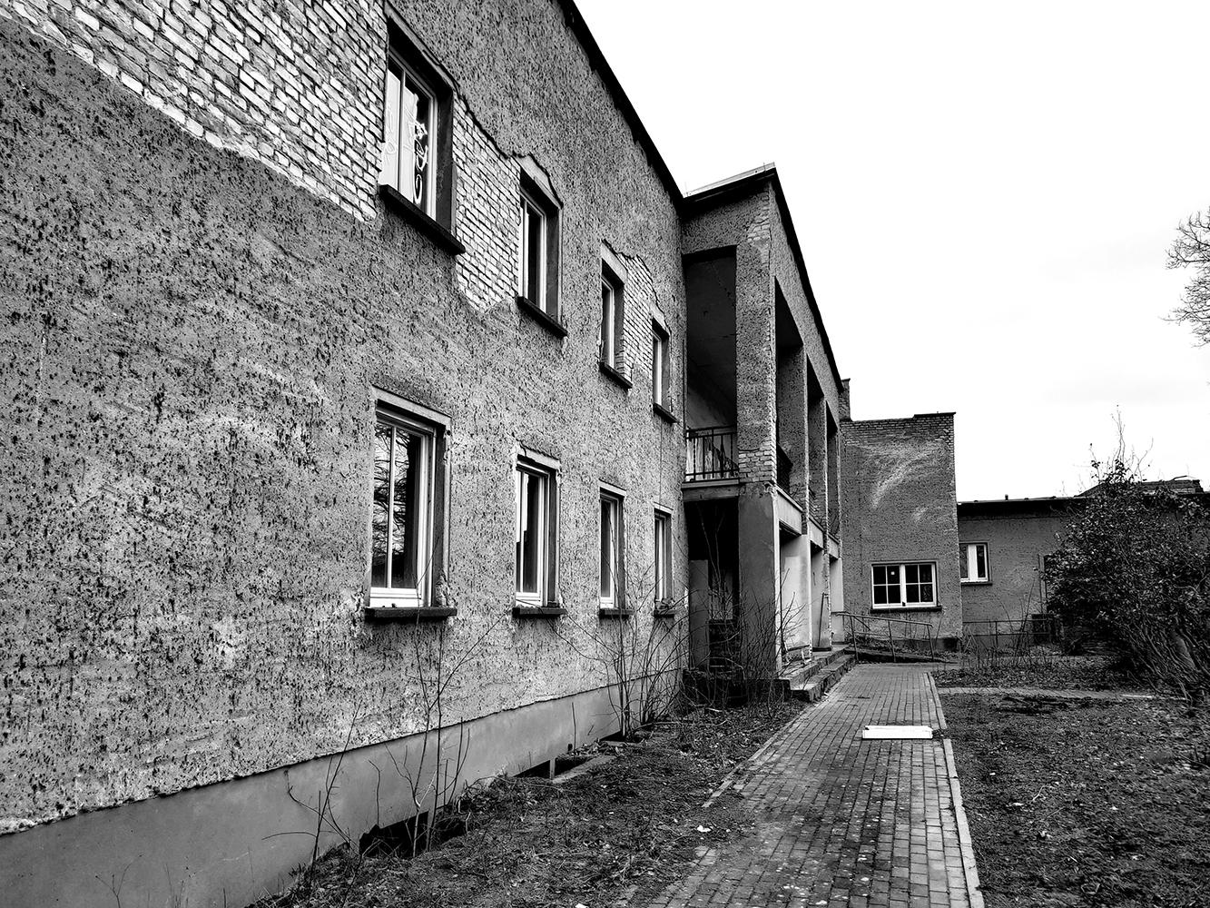 T8_2_Feierabendheim in Hohenlanke.jpg
