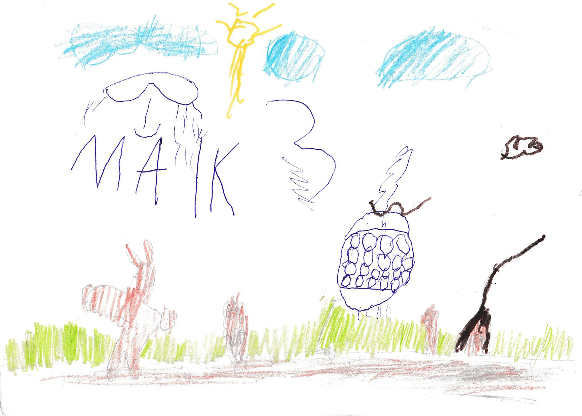 T7_5_Zeichnung im Alter von 18 Jahren.jpg