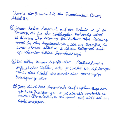 T13_4_Kinderrechte Tafel 13.jpg