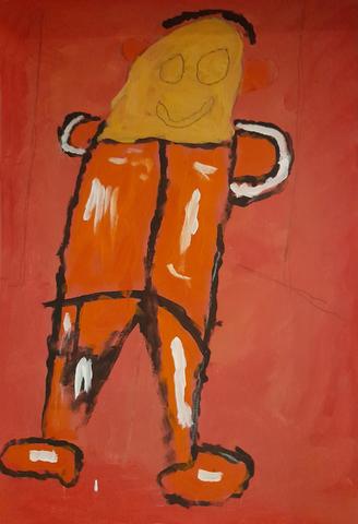 T7_4_Zeichnung Lady in Red1.jpg