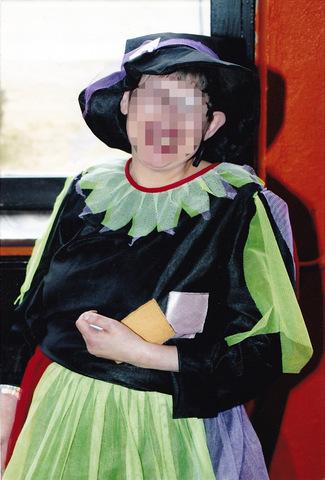 T13_5_Regina Boldt ca. 1992 beim Fasching Villa Schwerin.jpg