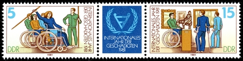 T2_5_Stamps_of_Germany_(DDR)_1981,_MiNr_Zusammendruck_2621,_2622.jpg