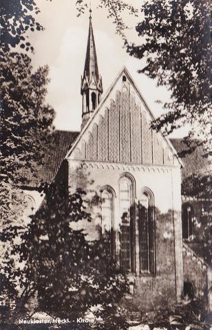 T9_4_Kirche Neukloster.jpg