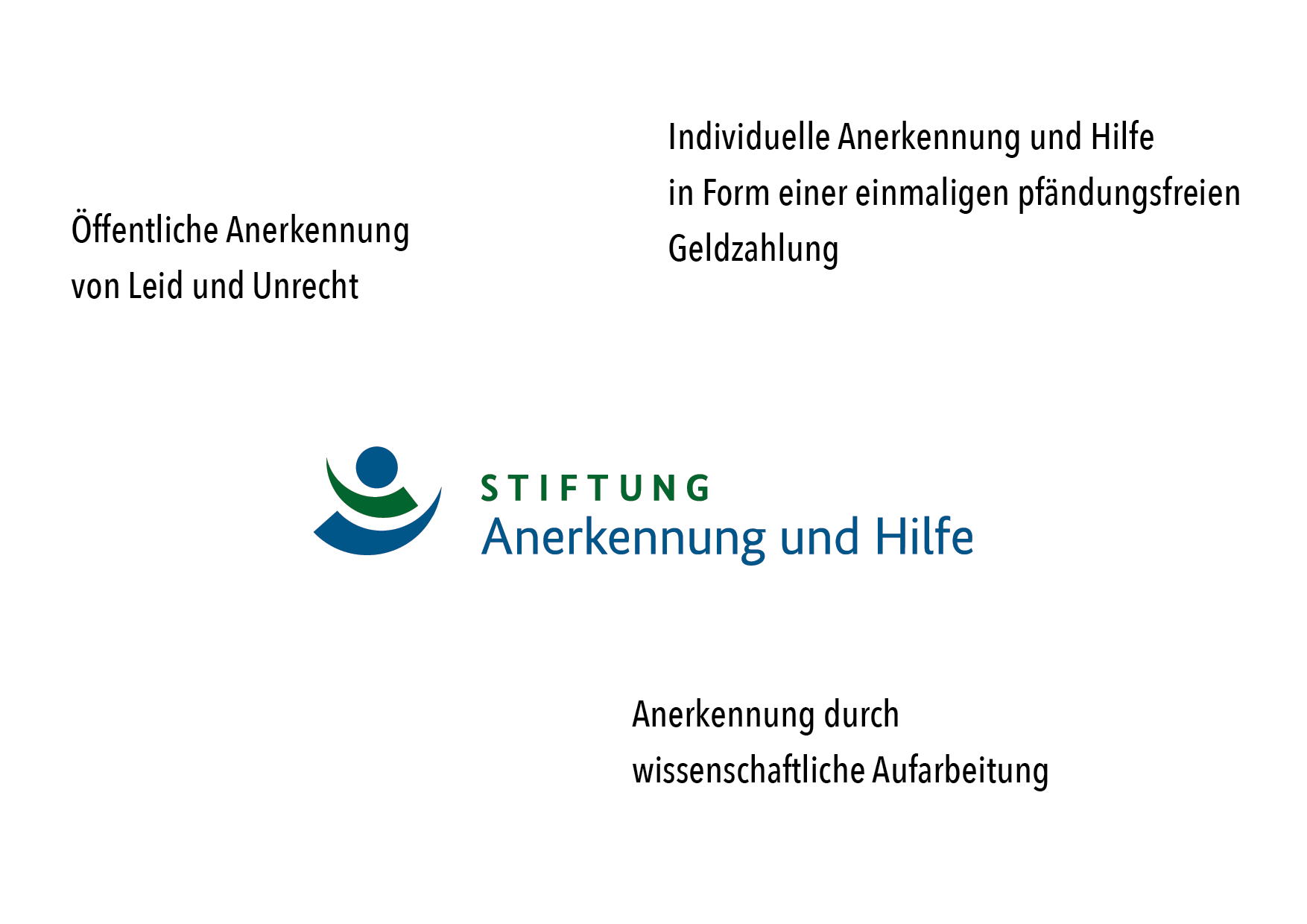 T13_1_Stiftung.png