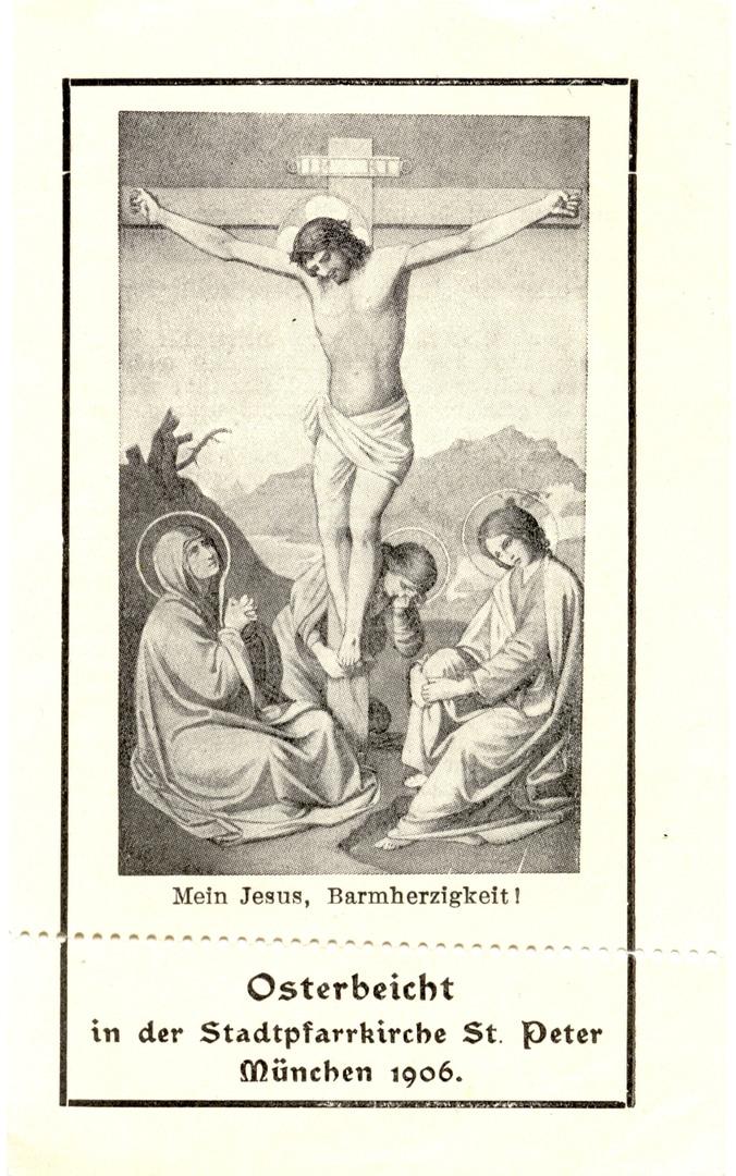 ISGV Bildarchiv BSN 186323.jpg
